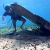 Lobster Fishing in Mexico