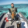 Bahamas Spearfishing Highlights