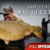 Korda Carp Fishing – Masterclass Vol 5 OFFICIAL TRAILER