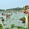 Fish Hunting Fairs,,Fishing Fairs in bangladesh,,fishing competition who will be first