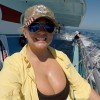 Clearwater Beach Charter Fishing Double Eagle