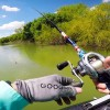 This Fishing Lure Catches EVERYTHING!!