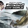 Fishing Sim World Announcement Trailer