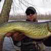 Hook Shots: For The Love Of Chain Pickerel